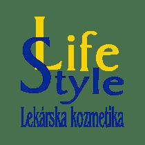 Life Style - Lekárska kozmetika