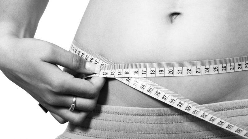 Dá sa chudnúť či detoxikovať telo pomocou náplastí?