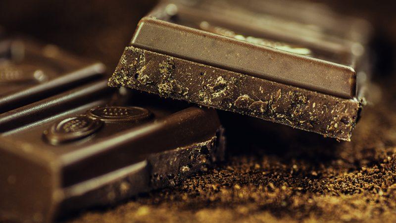 Čokoláda – maškrta alebo zázračný liek?